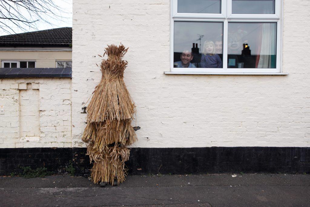 Photo by Emma Wood, www.emmawoodphotos.co.uk